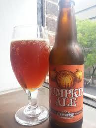 Alewerks Pumpkin Ale Clone by Wpid 20140903 132631 Jpg