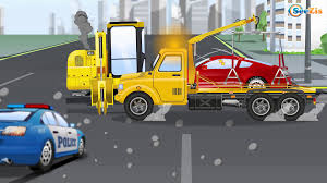 The Police Car Cop Cars Kid Cartoon Cars Trucks New Cartoons ... Car Cartoons For Children Police Cartoon Fire Trucks Cartoon Trucks Stock Vector Art More Images Of Car 161343635 Istock Monster Truck Stunts Video Children Flat Style Colorful Illustration Learn Fruits Surprise Eggs Compilation Kids About Abc Songs Animation By Kids Rhymes Free Download Clip On Cartoons Best Image Kusaboshicom Delivery Truck Royalty Carl The Super With Tom Tow And Pickup In