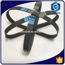 Volvo Truck Engine Spare Parts V-belt 8pk 1538 20430611 - Buy V ... Belt And Pulley Systems Automotive Market Hutchinson Drive Leather Truckmans Axe Fd Leatherworks Cement Truck Belt Buckle Blue 18th Wheeler Rig Truck Trucker Buckle Buckles Marruffos Custom Belts Noenname_null 1pc Winter Car Snow Chain Black Tire Antiskid Lincoln Welding Award Design Solid Brass 2018 Electric Longboard Skateboard Cversion Kit Rear With Linkbelt Cstruction Equip Atc3275 Allterrain Crane In Coinental Pulleys Brackets For Land Rover Fashion Wommengirlboy Metal Lorry Farmer