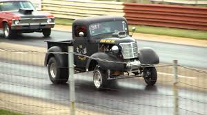 38 CHEVY GASSER TRUCK VS CHEVY NOVA * VINGAGE GASSER - YouTube Check Out This Overthetop 1938 Chevy Pickup Truck Chevrolet Gateway Classic Cars St Louis 6727 Youtube 1948 Gmc 34 Ton Stepside Pickup Truck Ratrod Original Cdition 38 Is An Unstored Old Timer How Id 18769 Master Deluxe Coupe Lowrider Magazine Restoration And Repairs Of Metal Work Nostalgia Drag World Gasser Blowout 4 With The Southern Gassers At Bangshiftcom Hot Rod The Blog Biggers Auction Listings In Utah Auctions Car Group