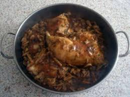 cuisine des pros recettes de poulet sauté de cuistophe la cuisine des pros