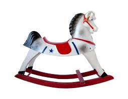 Vintage ROCKING HORSE Happitime Hobby Horse By Sears Roebuck & Co ... Monique Lhuilliers Collaboration With Pottery Barn Kids Is Beyond 69 Best Pbk Spring 16 Images On Pinterest Barn Kids Rocker Horse Deer 65cm Baby Be Dou Knuffel Knuffelbeer Amazoncom Rockabye Lambkin Lamb One Size Toys Games Wooden Rocking Horse Ebay Best 25 Rocker Ideas Animal Theme Archives Design Chic 128 Wood Toys And Nursery Glider 204 Riding Horses Old