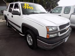 LCM Motorcars, LLC - Theodore, AL - 251-375-0068 - Used Cars, Used ... Used Cars Birmingham Al Trucks King Motors Llc 2007 Chevrolet Silverado 1500 Work Truck Raleigh Nc Vehicle Quest Auto Sales Omaha Ne New Service 1997 C1500 Details Lcm Motorcars Theodore 2513750068 Rj Clayton Dealer 26 Car Roof Rack Rental Special Lexus Is 250 4dr Sport Sdn For Sale In Monroe La Under 1000 Extreme And Llc Custom Combat Trucks Pinterest 4x4 Foley Tipton 2010 Ford F150 Supercrew Ranch B47191 Youtube Truck In Marlow