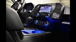100 Custom Truck Interior Ideas 2016 F150 ROUSH TRUCK CARBON FIBER 3M 1080 CUSTOM INTERIOR WRAP
