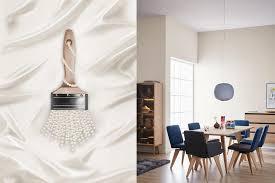 schöner wohnen trendfarbe pearl bild 25 living at home