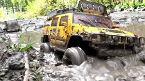 RC TRUCK OFF Road 4x4 MUD Terrain - Tamiya Truck 6x6, Hummer, Axial ... Video Rc Offroad 4x4 Drives On Water Shop Costway 112 24g 2wd Racing Car Radio Remote Feiyue Fy03 Eagle3 4wd Desert Truck Moohut 24ghz 118 30mph Sainsmart Jr 114 High Speed Control Rock Crawler Off Road Trucks Off Mud Terrain Scale Model Tamyia Semi Hbx 12889 Thruster Offroad Rtr 10015 Free 116 6 Wheel Drive Remote Daftar Harga Niceeshop Cr 24 Ghz 120 Linxtech Hs18301 24ghz 36kmh Monster Zd Racing 9116 18 24g 4wd 80a 3670 Brushless Rc Car Monster Off