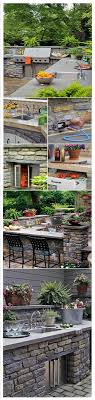 310 Best Outdoor Kitchen/BBQ Area Images On Pinterest | Terraces ... Backyard Creations Patio Fniture Itructions Home Outdoor Designs Inc Lees Screen Service Saint Johns Fl 32259 Ypcom 16 Best Bbq Ideas Images On Pinterest Bbq Landscape Design Contractors Bedford Poughkeepsie Ny Land Of 394 Farm Garden Greenhouses 310 Kitchenbbq Area Terraces Townhouse Backyard With Stamped Concrete Patio And Simple Top 10 Best Miami Lighting Companies Angies List Enclosures Jacksonville Gallery