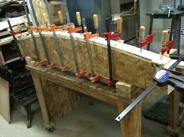 Woodworking Plans Dresser Free by Diy Woodworking Building A Dresser Pdf Download Plans Childrens