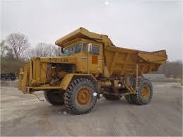 100 Euclid Truck 61 Best Euclid Images Heavy Equipment Earth Moving Equipment