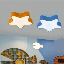 luminaire chambre d enfant plafonnier le de plafond pour chambre d enfant couloir