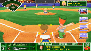Pete Wheeler Backyard Baseball - Neaucomic.com Ideas Collection Backyard Baseball 2003 Road To 14 0 Ep 1 Youtube Download Mac House Generation 5 Safety Tips For Howstuffworks Wk 1774 Bratayley Youtube 2001 Bunch Of 2005 Lets Play Vs Marlins On Intel Mariners Moose Tracks 101517 Bat Flips And Awesome Torrent Part 9 Nintendo Ds Video Games Picture On Fascating Pablo Crushed That 3