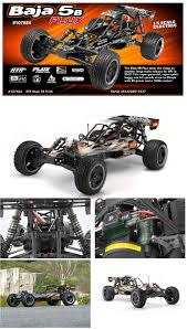 HPI Baja 5b Flux - 1/5th Scale Electric Buggy | Rc Cars | Pinterest ... Electric Rc Cars Trucks Wltoys A979 24ghz 118 4wd Car Monster Truck Rtr Remote Control Redcat Volcano Epx Pro 110 Scale Brushl Ruckus 2wd Brushless With Avc Black Cheap Offroad Rc Find Deals On Line At Waterproof Tru Custom 18 Trophy Built Tech Forums Adventures Vintage Kyosho Usa 1 110th How To Get Into Hobby Upgrading Your And Batteries Tested Before You Buy Here Are The 5 Best For Kids Redvolcanoep94111bs24