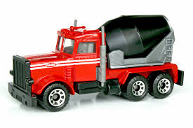 Image - Peterbilt Cement Truck - 5390df.jpg | Matchbox Cars Wiki ... Cement Trucks Inc Used Concrete Mixer For Sale 2018 Memtes Friction Powered Truck Toy With Lights And Amazoncom With Bruder Man Tgs Truck Online Toys Australia Worlds First Phev Debuts Image Peterbilt 5390dfjpg Matchbox Cars Wiki Scania Rseries Jadrem Kdw 150 Model Alloy Metal Eeering Leasing Rock Solid Savings Balboa Capital Storage Bin Baby Nimbus Red Clipart Png Clipartly Lego Ideas Lego