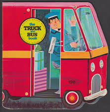 Golden Shape Truck & Bus Book 1966 Penguin Book Truck Penguinbktruck Twitter Dont Choose Open Truck Transport Carrier Right Packers Green Toys Mixed Up Trucks With Baxter Rosie N Gus And Usborne Sticker Books God Is Better Than Az Alphabetical Grace Forklift Safety Inspection Checklist The Equipment Log Little Blue Board Book Alice Schertle Jill Mcelmurry Amazoncom Red Yellow Bus A Of Colors Rookie Toddler Coloring Garbage Collection Vector Illustration Sandusky 20 Gauge Steel 6 Sloped Shelves