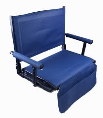 Nmci Help Desk San Diego by 100 Gci Outdoor Pico Arm Chair Navy Home Interior Makeovers