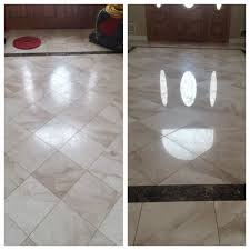 The Tile Shop Sterling Heights Michigan advanced floor care if you can walk on it we can clean it