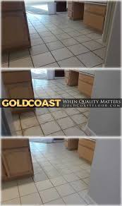 tile cleaning newcastle ca 95658 best affordable tile grout