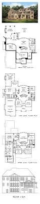 Best 25 5 bedroom house plans ideas on Pinterest