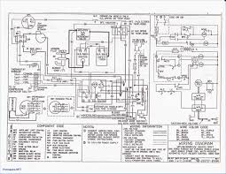 Mobile Home Wiring Diagram - 4k Wallpapers Download Home Wiring Design Disslandinfo Automation Low Voltage Floor Plan Monaco Av Solution Center Diagram House Circuit Pdf Ideas Cool Domestic Switchboard Efcaviationcom With Electrical Layout Adhome Ideas 100 Network Diagrams Free Printable Of Mobile In Typical Alarm System 12 Volt Offgridcabin