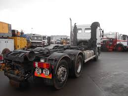 MERCEDES-BENZ Actros 2531 Hook Lifts For Sale, Hook Lift Truck ... Wess Waste Equipment Sales Service Llc Truck Used 2012 Intertional 4300 Hooklift Truck For Sale In New Gmc T7500 Hooklift Truck For Sale Youtube F550 V10 Trucks Sale Used 2007 501379 For Steel Container Systems Inc Lift Loaders Commercial 2018 Kenworth T880 Auction Or Lease In New Jersey On Buyllsearch Mack Gu713 8082