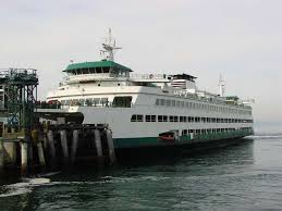 State Hopes To Save Millions With Hybrid-ferries Plan - Seattlepi.com 2017 Intertional 8600 Everett Wa Vehicle Details Motor Everett Electronics Recycling Event A Success Myeverettnewscom State Hopes To Save Millions With Hybdferries Plan Seattlepicom Don Mealey Chevrolet Is Floridas Dealer Huge Lynnwood Cadillac Escalade Ext For Sale Used Diesel Brothers Trucks Pinterest Brothers 1988 Ford C6000 Trucks Dragons Cdl Truck School Seattle Smashes Into Overpass Youtube 1997 L9000 Seekonk Speedway Race Magazine August 1213 Weekend Recap Joomag Freightliner Business Class M2 106 In Washington