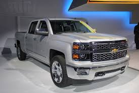 2016 Chevrolet Silverado Ss - News, Reviews, Msrp, Ratings With ... 2016 Chevrolet Ss Test Drive Autonation Automotive Blog 2014 First Motor Trend Fikes In Hamilton Serving Winfield Russeville Silverado 2500hd Overview Cargurus Elegant Chevy Ss Trucks For Sale In Az 7th And Pattison Chevrolet Truck Chevy 350 Vortect Restomod Lowered Lowrider Classic Ss New And Used Dealer Near Hollywood 2015 Manual Instrumented Review Car Driver Avalanche Wikipedia Paul Masse East Providence Pawtucket 1990 1500 Classics On