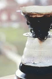 Black Rhebaycom Melitta Bentz Coffee Filter Cup Brewing Cone Pour Over Brewer With Ceramic Mug Bairro Alto U The Pourover Jpg
