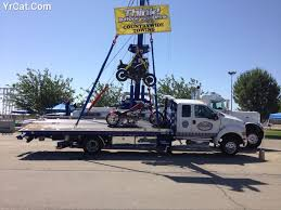 100 Tow Truck Arlington Tx Countrywide Ing Inc Ing In Lancaster CA