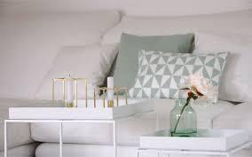roomilicious room design zimmergestaltung wohnung