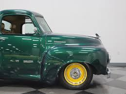 1949 Studebaker Pickup For Sale #73723 | MCG A Blue 1949 Studebaker 2r15 Pickup Truck In An Old Quarry East Of 1947 M5 For Sale 87532 Mcg Fuel Injected Pickup Custom 34 Ton Fun 1952 2r11 Hemmings Find The Day 1958 3e6d 4 Daily For Sale Mramc1 1946 Mseries Truck Specs Photos Modification 1950 2r10 Pick 1941 Ford 2019 20 Top Upcoming Cars Stock Images Alamy Classiccarscom Cc1067541 73723