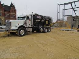 100 Rock Trucks Americanconcrete Shooters