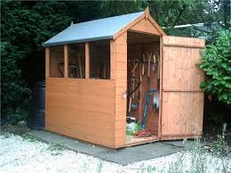 How To Build A Shed House by 96 Best Shed Images On Pinterest Garden Sheds Gardening And