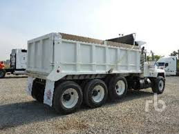 Trucks For Sales: Mack Dump Trucks For Sale Ottawa Yard Horse For Sale Lapine Trucks Trailers Youtube Ford Unveils Limited Edition 2012 Harleydavidson F150 Contemporary Old Truck Sales Picture Collection Classic Cars Ideas Mkw Auto Sales Llc Mkwautosalesllc Twitter Penske 1999 Mack Ch612 Dump Truck Item L5598 Sold June 22 Cons News And Information Photoofdumptruckhtml In Ysazyxugithubcom Source Code Search Dump For Missippi 42 Listings Page 1 Of 2 Lapinetrucksales Google