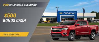 100 Chevy Truck Specials 2018 Bonus Silverado 1500 Deals Offers