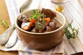 recettes de cuisines les saveurs de la cuisine française cuisine française 65
