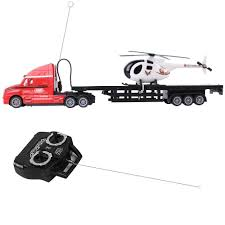 Truck And Trailer Toys Toys: Buy Online From Fishpond.com.au Dickie Toy Dhl Yellow Man Truck Lorry Semi Trailer Model Youtube Toy Wood Tractor Trailer Truck Semi Etsy Beli Daymart Toys Remote Control Cars Mack Mainan Anak Amazoncom Off Road Police Transporter 132 Childrens Long Haul Trucker Newray Ca Inc Shop Velocity Power Freight Friction Ready To Harga Online Hot Pixar Lightning Mc Queen Chick Hicks Bruder Tga Low Loader With Jcb Backhoe On Motsports Race Car Kids Kelebihan Dan Affluent Town 1 Skala 64 Die Cast Scania Carrier Cek Boys Model Pull Back With
