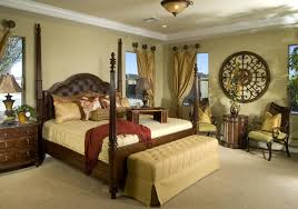 58 Custom Luxury Master Bedroom Design Pictures Everything You Need To Know For Tuscan Home Decor