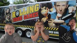 Rolling Video Games Video Game Bus   So Much Fun ... Chained Cars Rolling Ball Crash Android Apps On Google Play Game Arcade Nyc Li Video Truck Mobile Parties Aloha Hawaii Inside Of Theater From The Front Door Stadium Games Extreme Gaming Bus Youtube Las Cruces Nm Birthday Party Big Rig Wizard Laser Tag In Massachusetts Untitled Page