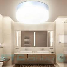 details zu außenle deckenleuchte badezimmer feuchtraum glas balkonstrahler silber e27