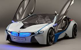 Wallpaper Popular Post All About Gallery Car With I Need Bmw Sport