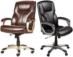 PC Gaming Chairs Buyers Guide - Frugal Gaming Best Gaming Chair 2019 The Best Pc Chairs The 24 Ergonomic Gaming Chairs Improb Gamer Computer Nook Pinterest Secretlab Titan Softweave Chair Review Titanic Back Omega Firmly Comfortable Sg Cheap In 5 Great That Will China Workwell Game Factory Selling 20 Awesome Collection Of Console 21914 Nxt Levl Alpha Series M Ackblue Medium 20 Top For Gamers Ign