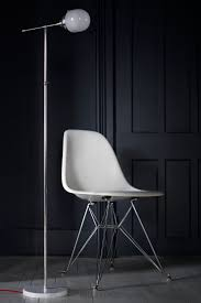 Verilux Heritage Desk Lamp by 29 Best Roger Chris Furniture Images On Pinterest Armchairs