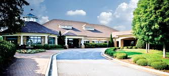 Rock Barn Country Club & Spa -Conover, NC - Home Best All Inclusive Resorts In Usa Storm Damage Rock Barn Country Club And Spa Rockbarntoday In Rock Barn Country Club Spa Conover Nc Fitness 25 Indoor Hot Tubs Ideas On Pinterest Hot Tub Patio 2358 Alameda Diablo Ca Marilee Headen Home The Worlds Hotels Every State Travel Leisure Little Apothecary The Granite Ranch At Creek Wy Dude Luxury Ranches Brush Homes For Sale Golf 28613 5 Luxurious Guest Ranches Even Urbanites Will Love Curbed