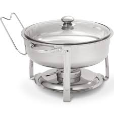 Top 10 Best Chafing Dishes Reviewed In 2018