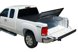 Bed Of The Truck « The Truck Toppers Aftermarket Truck Accsories Caps Drews Off Road Chevy Gmc And Tonneau Covers Snugtop Products Pro Form Gaylords Tl Series Bed Lids For 2008andup Sierra Century From Lake Orion Mitsubishi Triton Hard Lid Mq Ute Options Dual Cab Jhp Highway Inc Used Automotive Home Fletchers Missouri