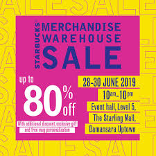 Starbucks Merchandise Warehouse Sale June 2019 - Coupon ... Tim Hortons Coupon Code Aventura Clothing Coupons Free Starbucks Coffee At The Barnes Noble Cafe Living Gift Card 2019 Free 50 Coupon Code Voucher Working In Easy 10 For Software Review Tested Works Codes 2018 Bulldog Kia Heres Off Your Fave Food Drinks From Grab Sg Stuarts Ldon Discount Pc Plus Points Promo Airasia Promo Extra 20 Off Hit E Cigs Racing Planet Fake Coupons Black Customers Are Circulating How To Get Discounts Starbucks Best Whosale