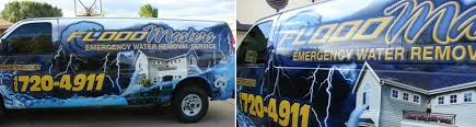 Water Damage In Oklahoma City, OK | Floodmasters Ticketmaster Monster Truck Show 2018 Discounts Sudden Impact Racing Suddenimpactcom Ppare For Loudness During Monster Jam News9com Oklahoma City Okc Active Store Deals 28 Images Bangshift Com 204 Okc Feb 2017 Megalodon Donut Youtube Dodgers On Twitter Trucks And American Jam Start Your Engines
