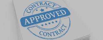 Cheap Car Insurance | McAllen Tx | Home, RV, Auto Insurance