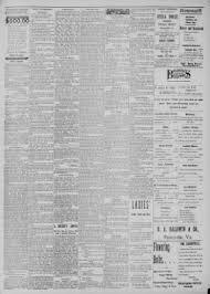 farmville herald from farmville virginia on november 4 1904 盞 page 3