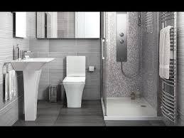 best bathroom designs 2017 decorating shower room
